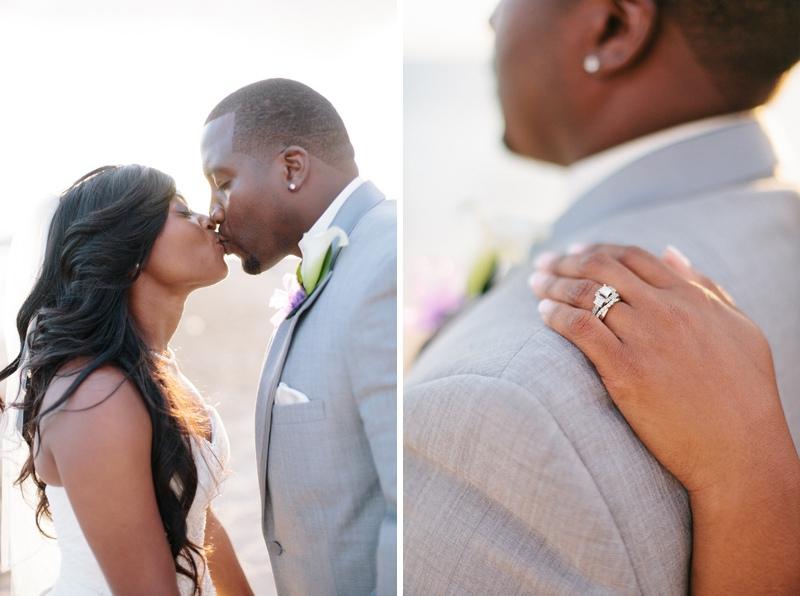 kambra-lawrence-hawaii-wedding-photographer-032.jpg