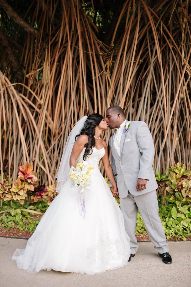 kambra-lawrence-hawaii-wedding-photographer-033.jpg