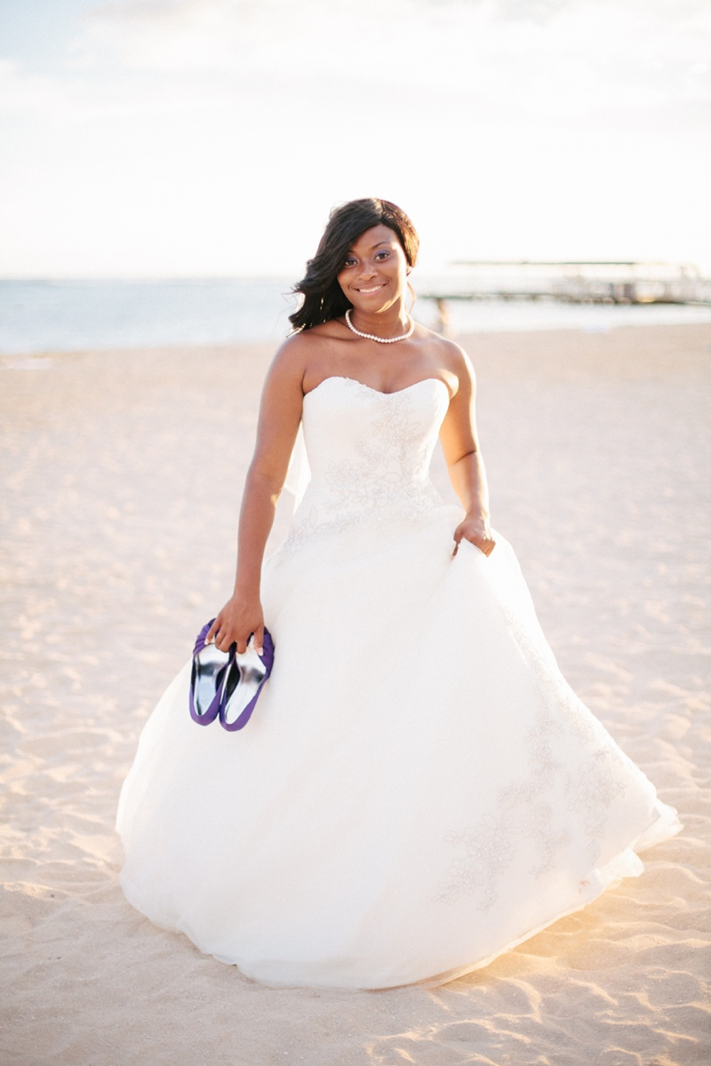 kambra-lawrence-hawaii-wedding-photographer-034.jpg