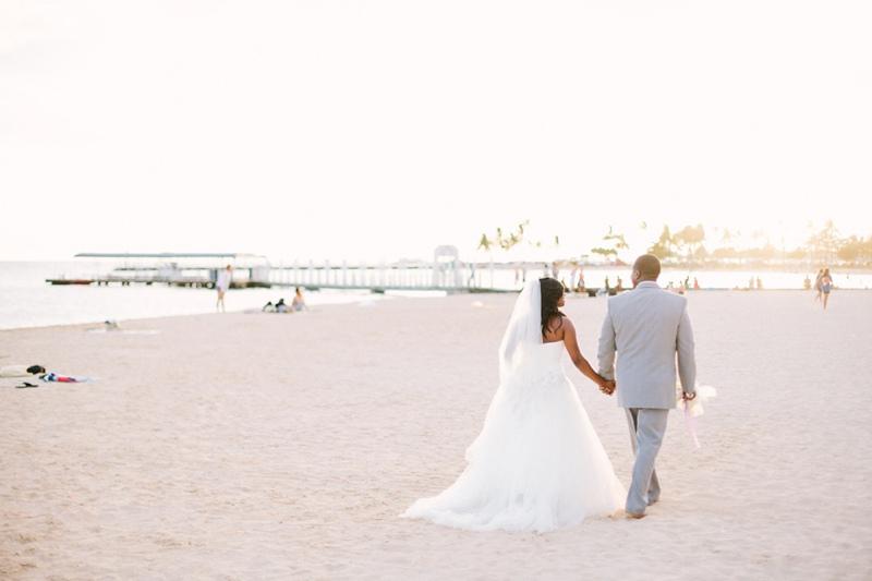 kambra-lawrence-hawaii-wedding-photographer-035.jpg