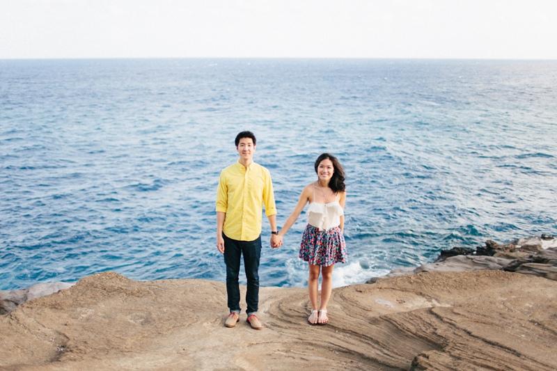 ashley-david-hawaii-portrait-photographer-008.jpg
