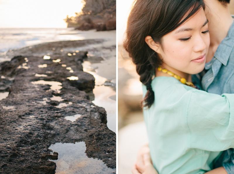 ashley-david-hawaii-portrait-photographer-024.jpg