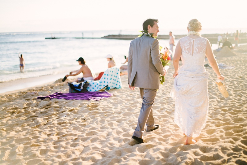 kate-adam-halekulani-hawaii-wedding-photographer-013.jpg
