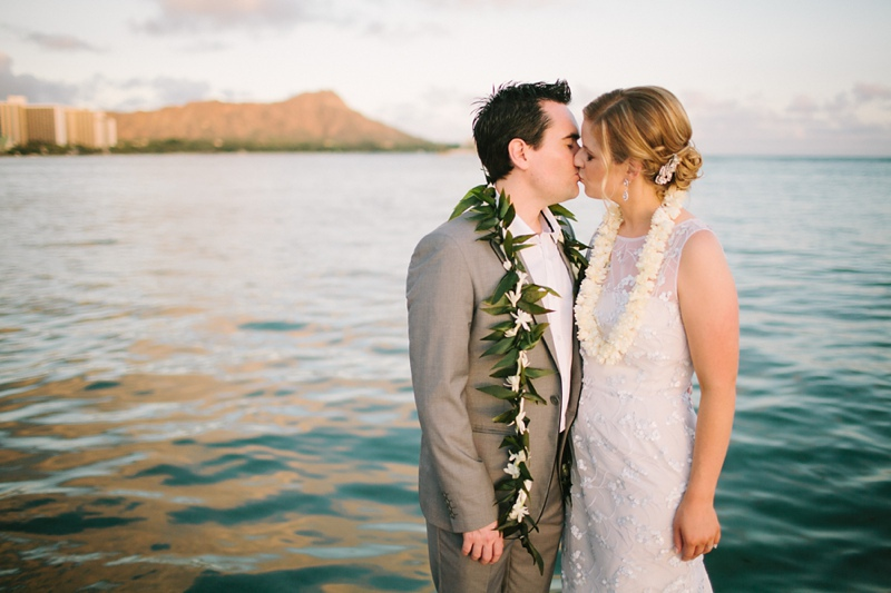 kate-adam-halekulani-hawaii-wedding-photographer-023.jpg