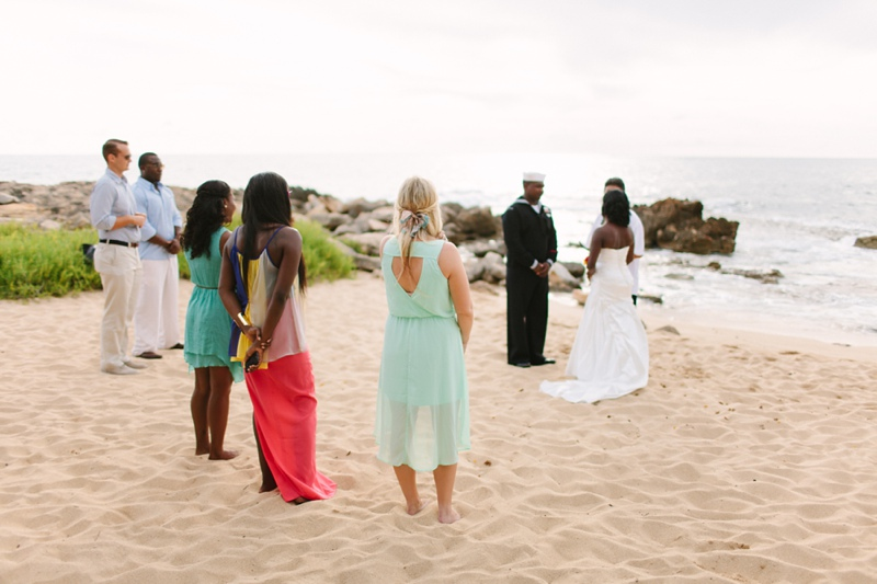 ciara-mack-secret-beach-oahu-intimate-wedding-05.jpg