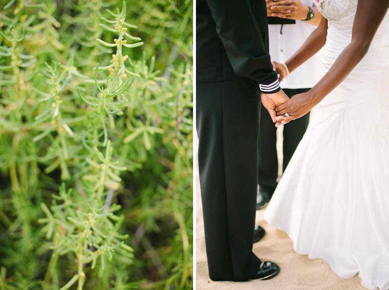 ciara-mack-secret-beach-oahu-intimate-wedding-07.jpg