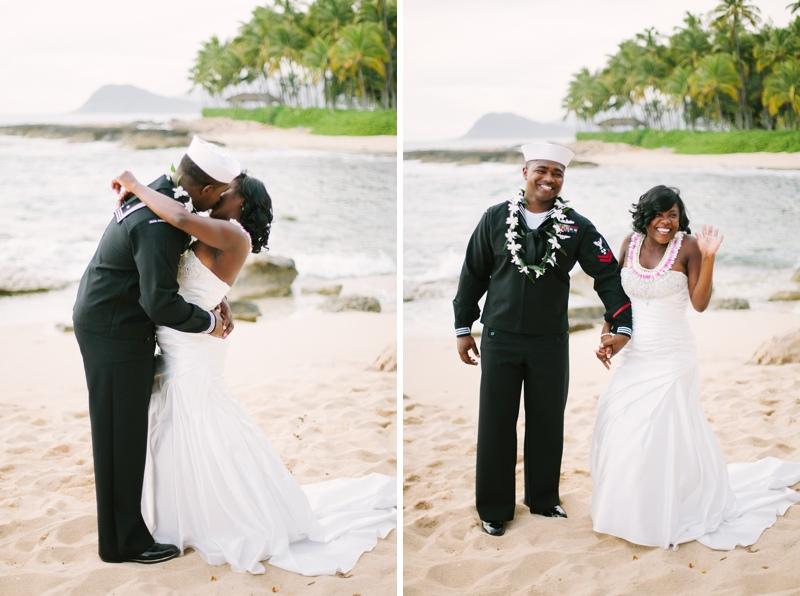 ciara-mack-secret-beach-oahu-intimate-wedding-08.jpg