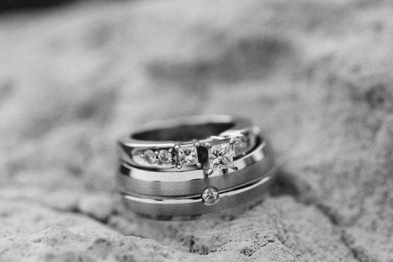 ciara-mack-secret-beach-oahu-intimate-wedding-14.jpg