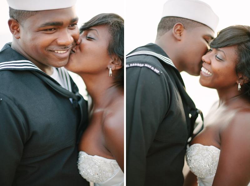 ciara-mack-secret-beach-oahu-intimate-wedding-15.jpg