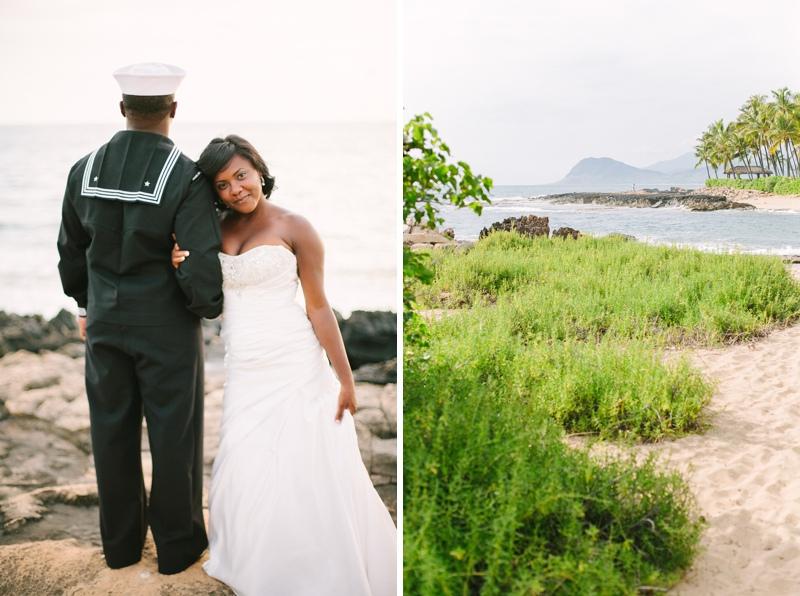 ciara-mack-secret-beach-oahu-intimate-wedding-16.jpg