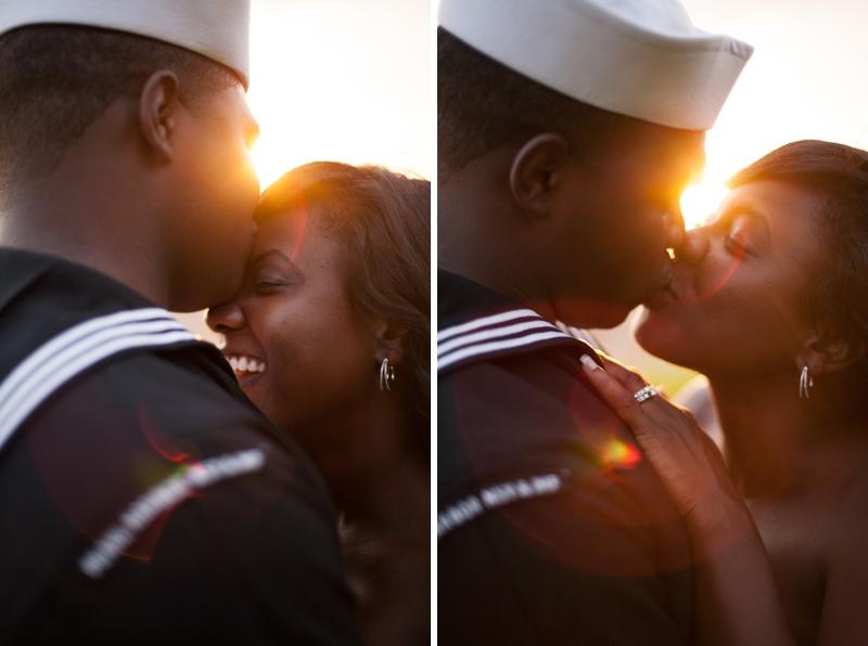 ciara-mack-secret-beach-oahu-intimate-wedding-19.jpg