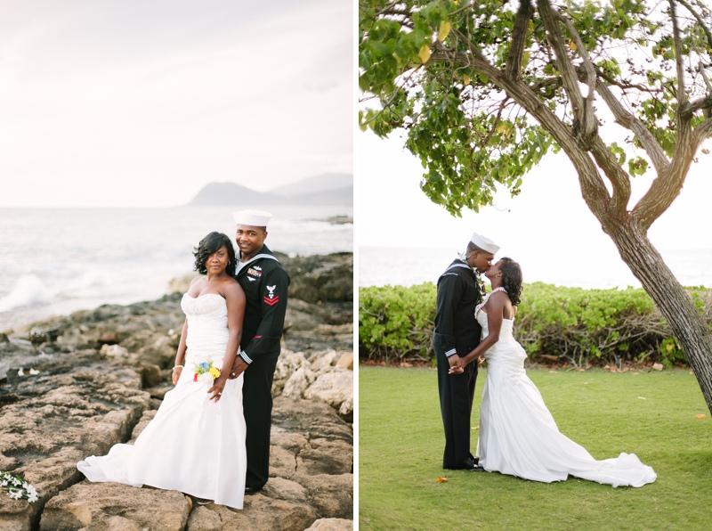 ciara-mack-secret-beach-oahu-intimate-wedding-17.jpg