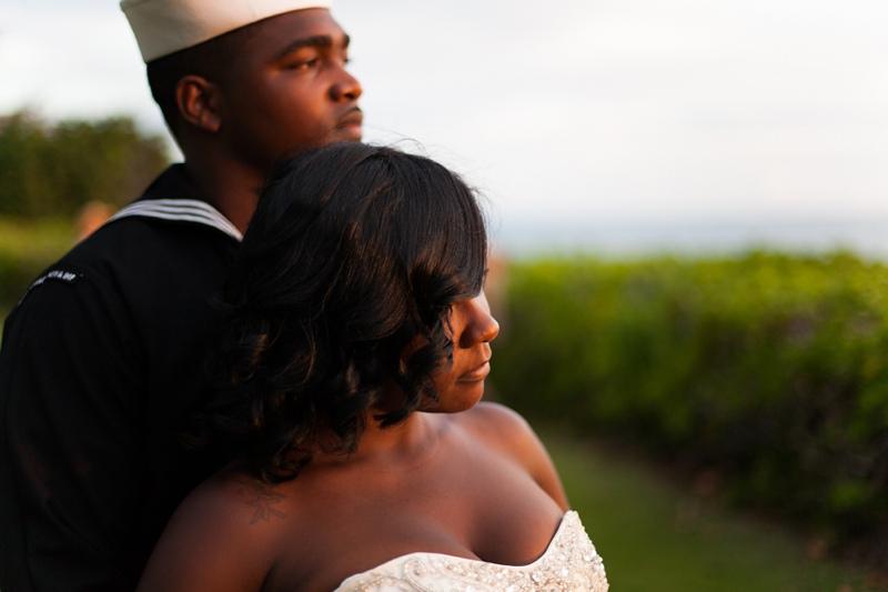 ciara-mack-secret-beach-oahu-intimate-wedding-20.jpg