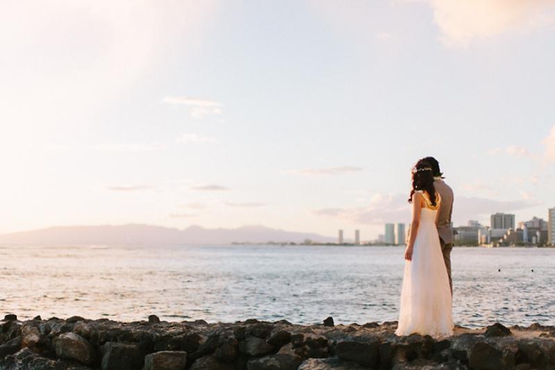 2013-hawaii-photographer-052.jpg