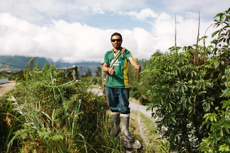 porgera-papua-new-guinea-063.jpg