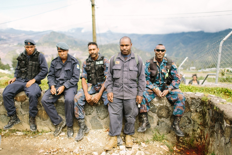 porgera-papua-new-guinea-073.jpg