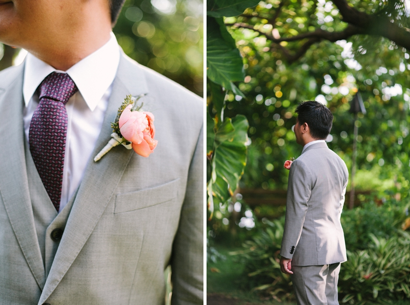 the-bayer-estate-wedding-hawaii-chris-simons-010.jpg