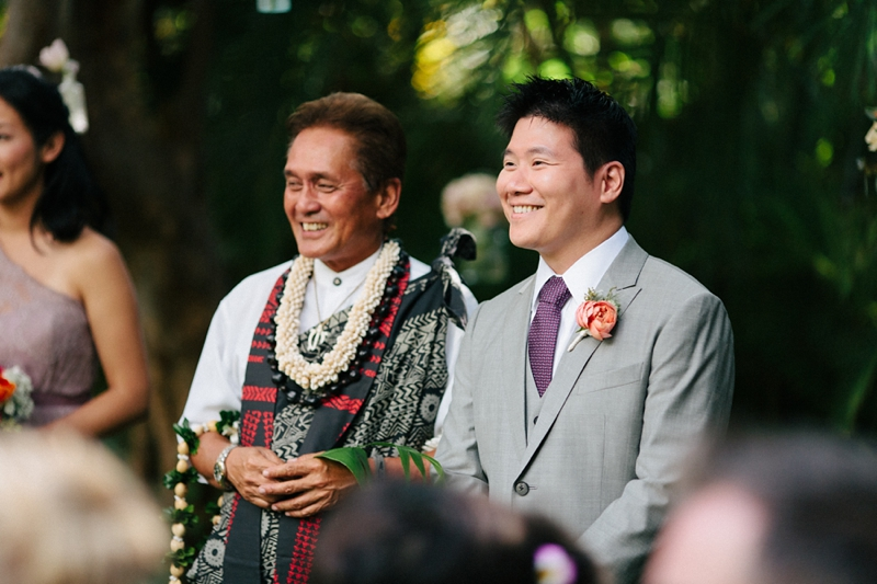 the-bayer-estate-wedding-hawaii-chris-simons-020.jpg