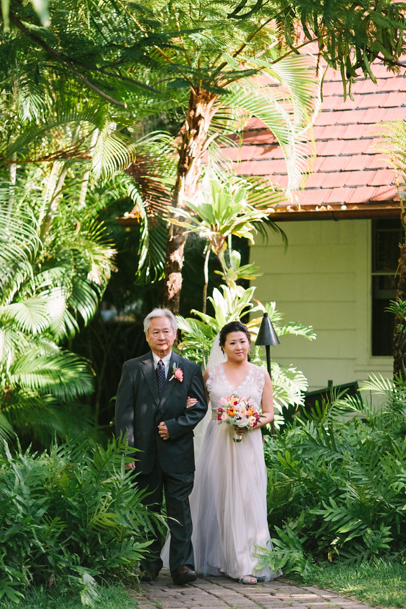 the-bayer-estate-wedding-hawaii-chris-simons-019.jpg