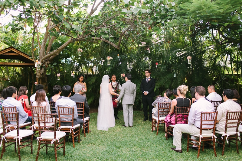 the-bayer-estate-wedding-hawaii-chris-simons-024.jpg