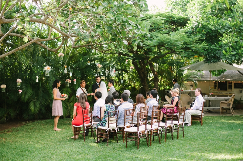 the-bayer-estate-wedding-hawaii-chris-simons-026.jpg