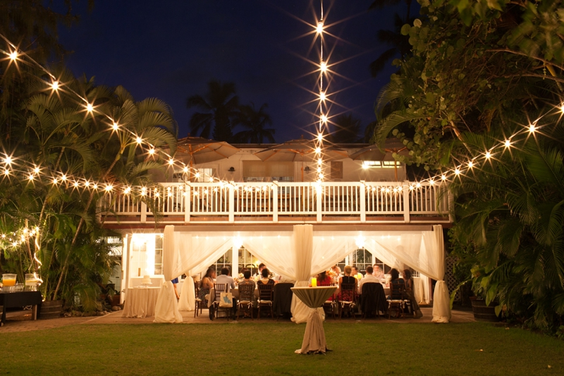 the-bayer-estate-wedding-hawaii-chris-simons-047.jpg