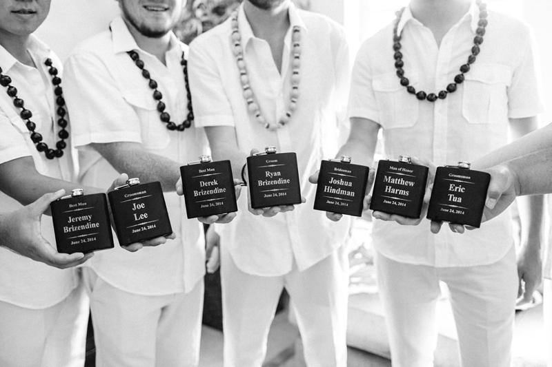 nicole-ryan-waikoloa-marriott-wedding-big-island-hawaii-006.jpg