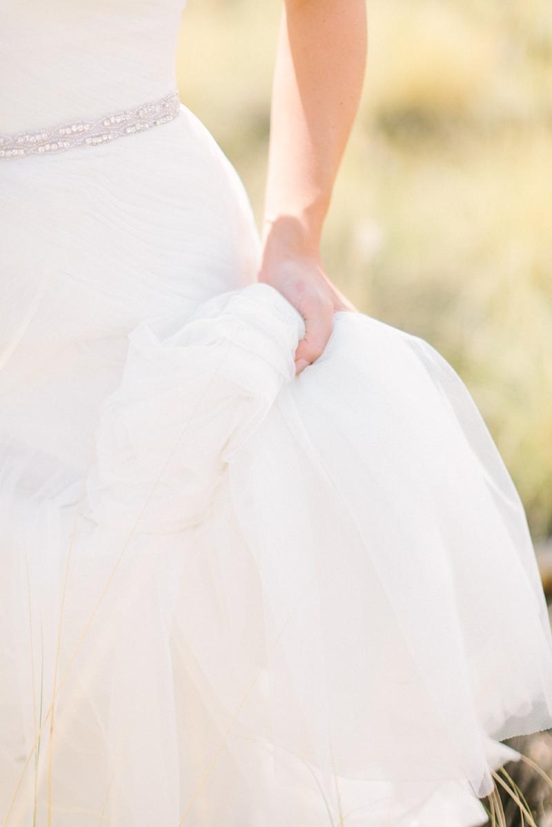 nicole-ryan-waikoloa-marriott-wedding-big-island-hawaii-016.jpg