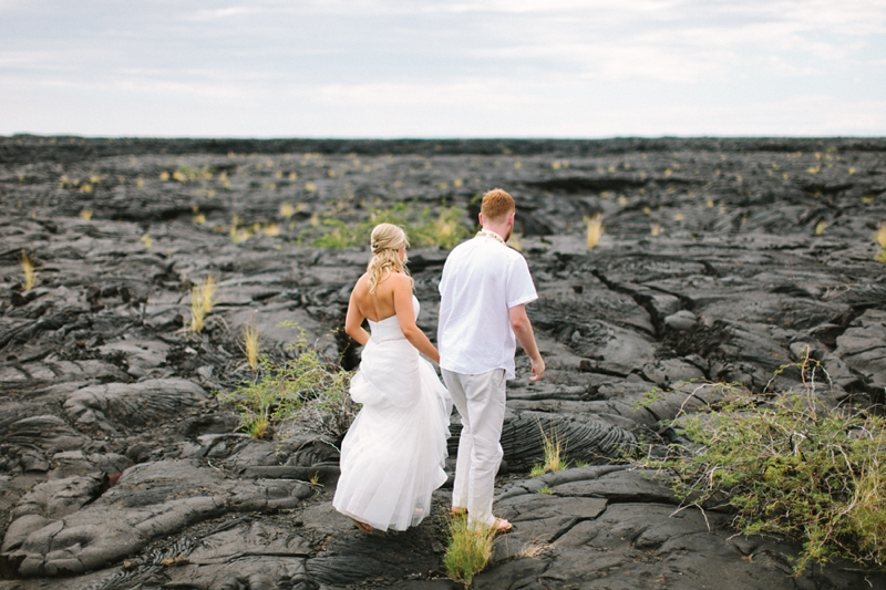 nicole-ryan-waikoloa-marriott-wedding-big-island-hawaii-018.jpg