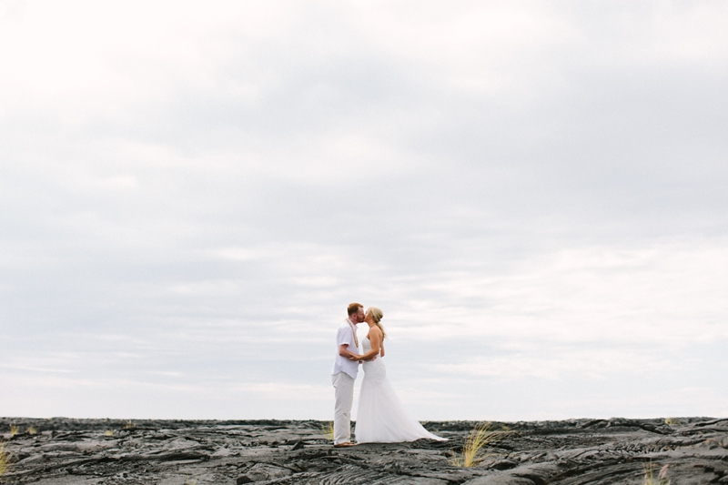 nicole-ryan-waikoloa-marriott-wedding-big-island-hawaii-020.jpg