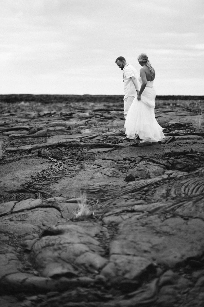 nicole-ryan-waikoloa-marriott-wedding-big-island-hawaii-019.jpg