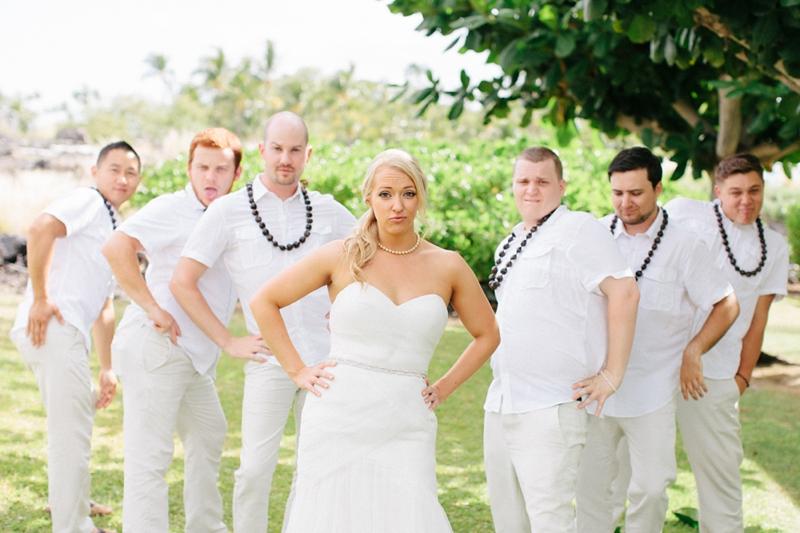 nicole-ryan-waikoloa-marriott-wedding-big-island-hawaii-022.jpg