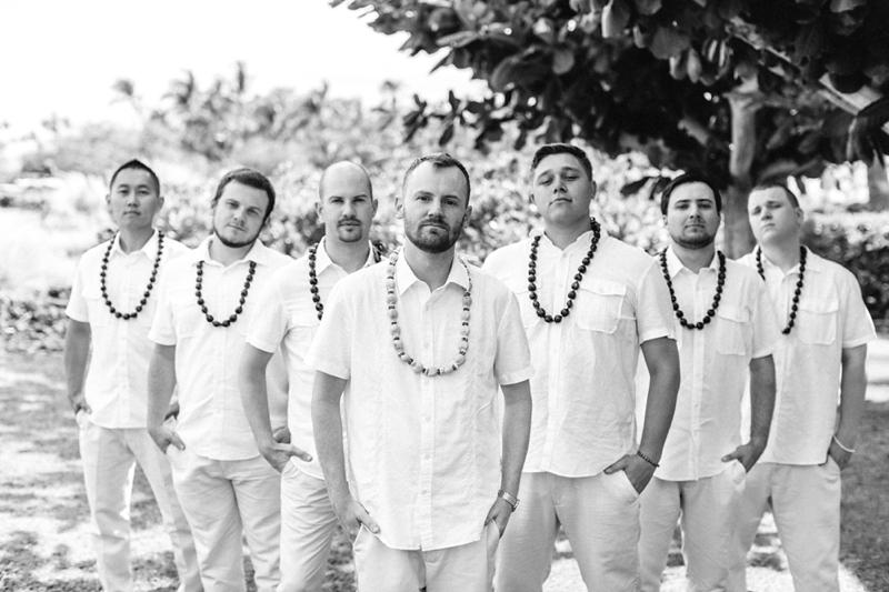 nicole-ryan-waikoloa-marriott-wedding-big-island-hawaii-023.jpg