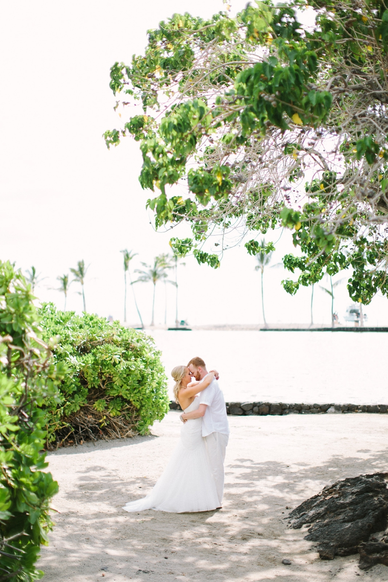 nicole-ryan-waikoloa-marriott-wedding-big-island-hawaii-021.jpg