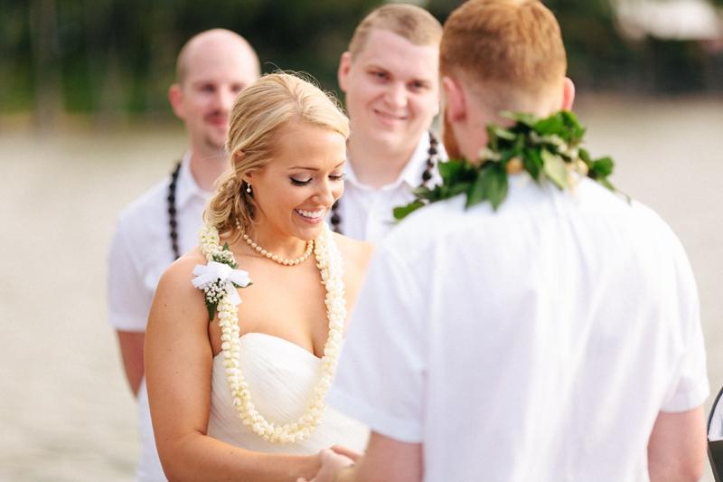 nicole-ryan-waikoloa-marriott-wedding-big-island-hawaii-025.jpg