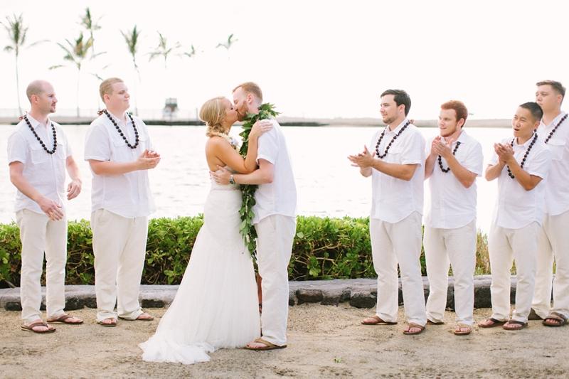 nicole-ryan-waikoloa-marriott-wedding-big-island-hawaii-026.jpg