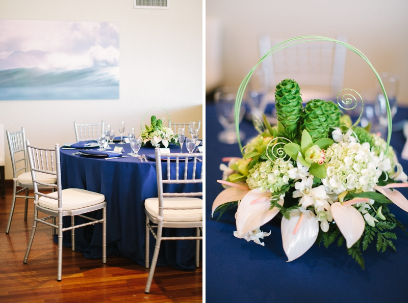 nicole-ryan-waikoloa-marriott-wedding-big-island-hawaii-028.jpg