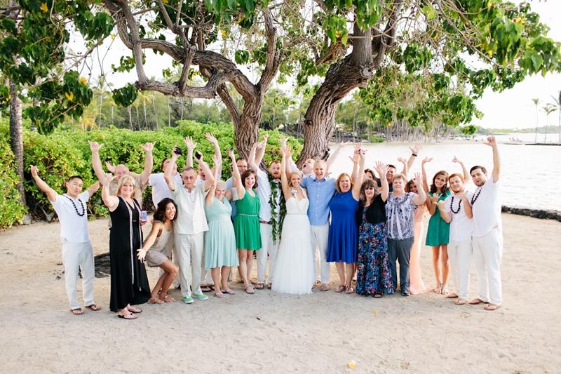nicole-ryan-waikoloa-marriott-wedding-big-island-hawaii-027.jpg