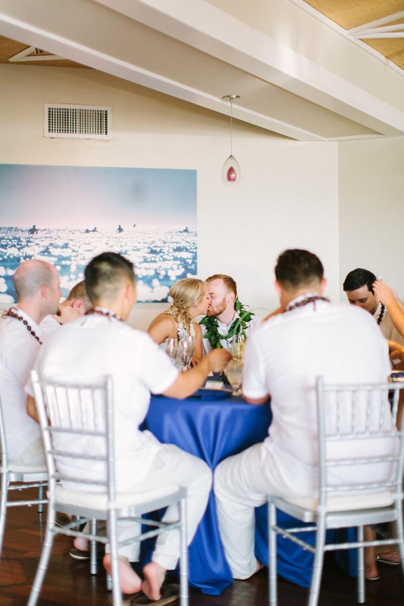 nicole-ryan-waikoloa-marriott-wedding-big-island-hawaii-029.jpg
