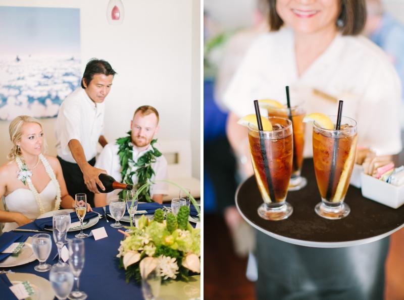 nicole-ryan-waikoloa-marriott-wedding-big-island-hawaii-030.jpg