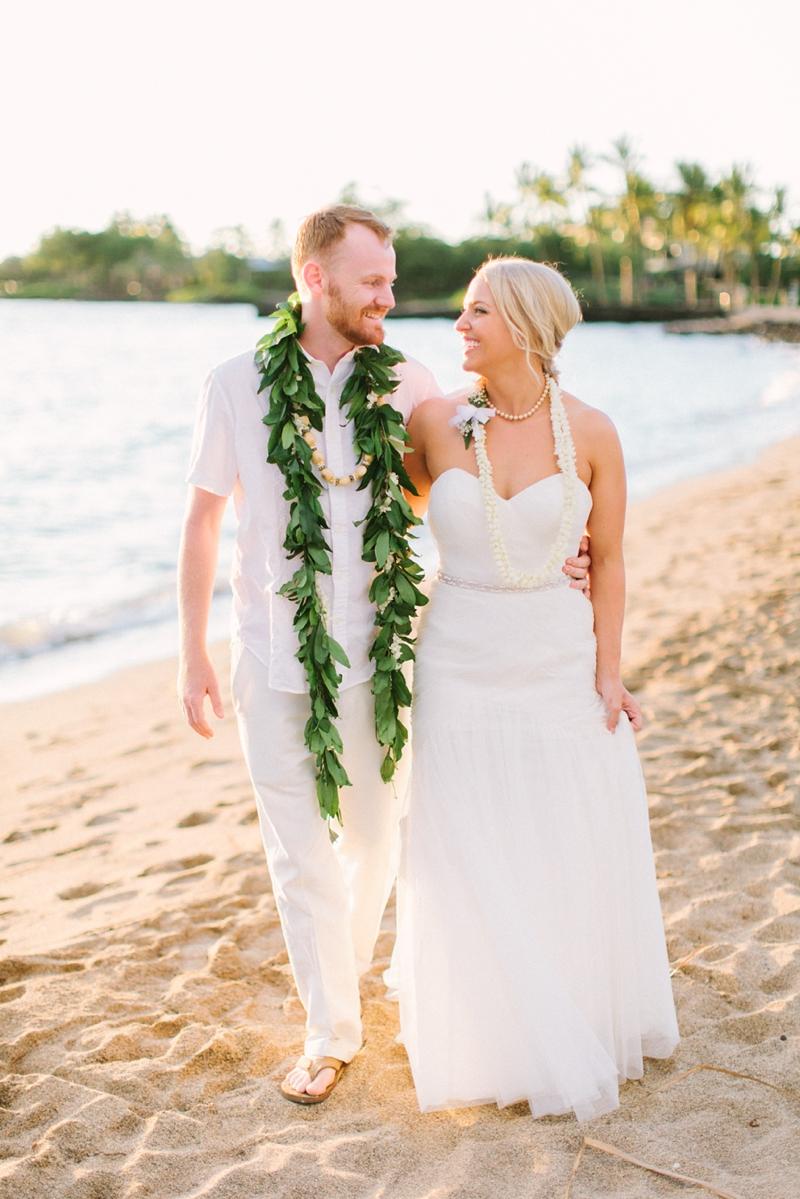 nicole-ryan-waikoloa-marriott-wedding-big-island-hawaii-038.jpg