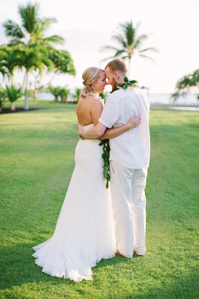 nicole-ryan-waikoloa-marriott-wedding-big-island-hawaii-037.jpg