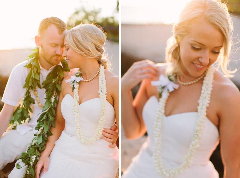 nicole-ryan-waikoloa-marriott-wedding-big-island-hawaii-039.jpg