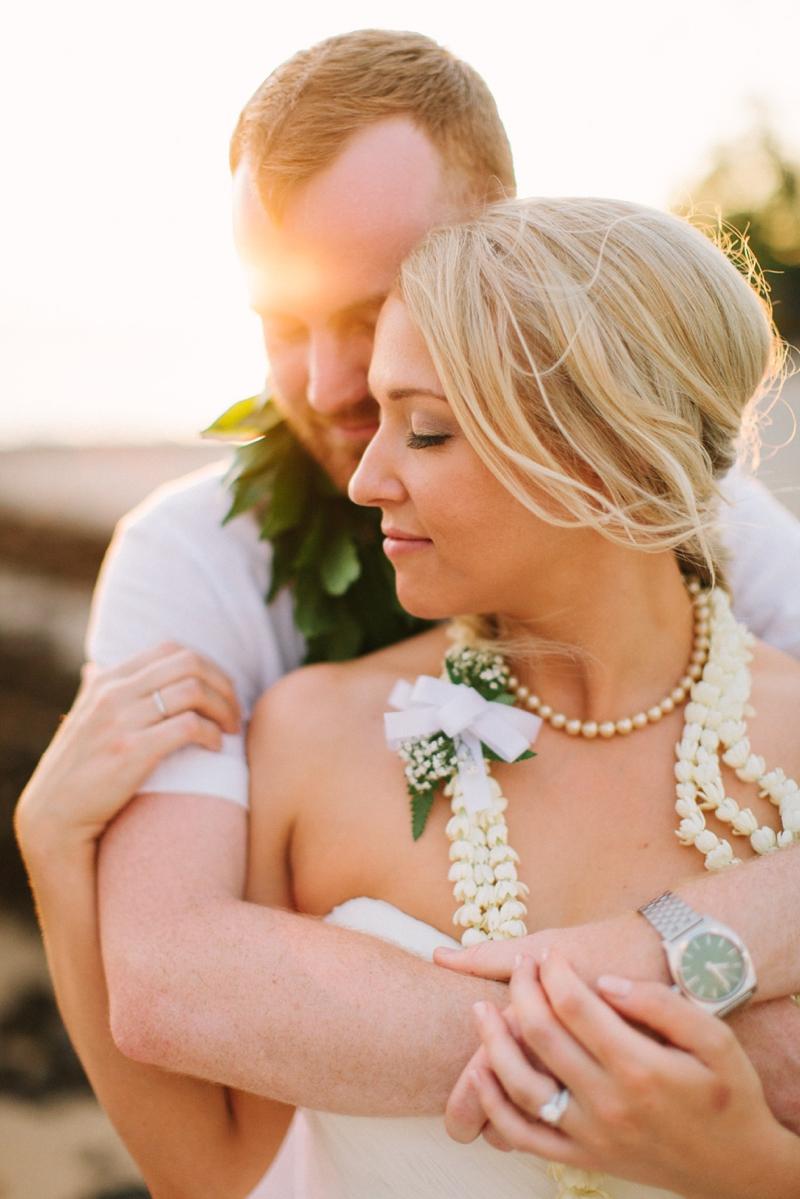 nicole-ryan-waikoloa-marriott-wedding-big-island-hawaii-040.jpg