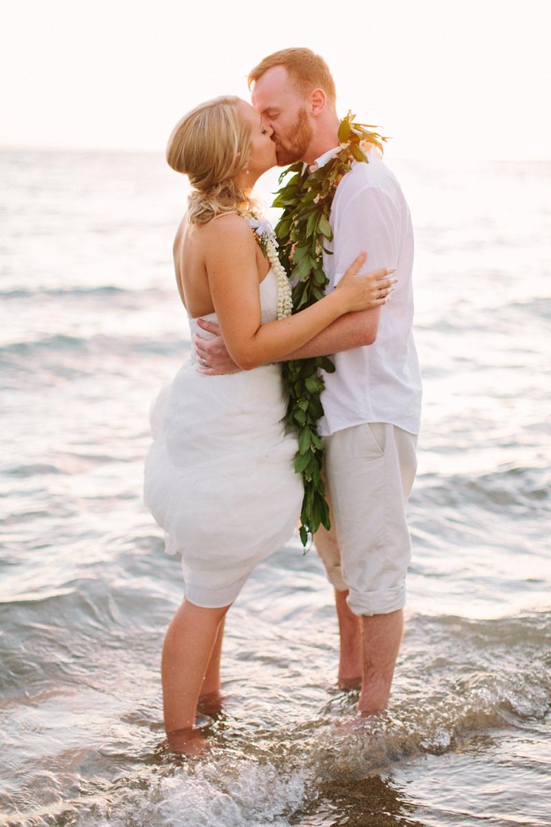 nicole-ryan-waikoloa-marriott-wedding-big-island-hawaii-042.jpg