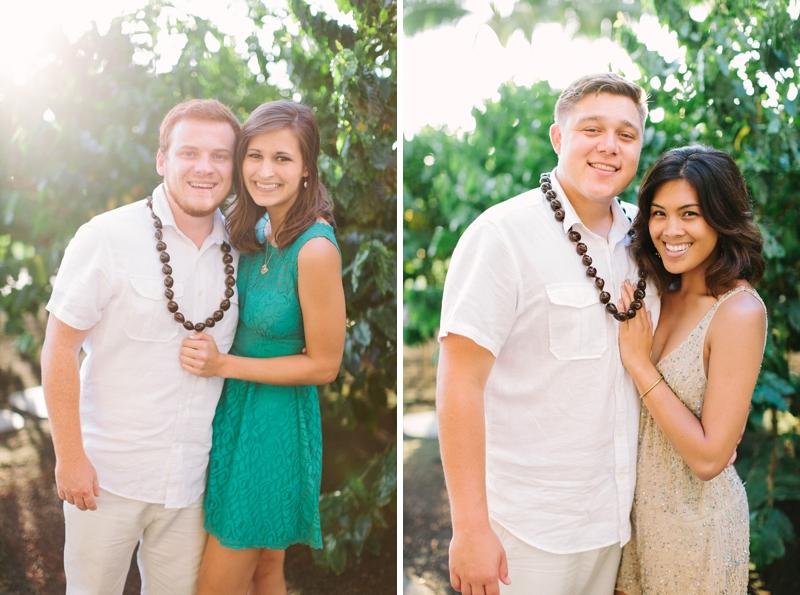 nicole-ryan-waikoloa-marriott-wedding-big-island-hawaii-0033.jpg