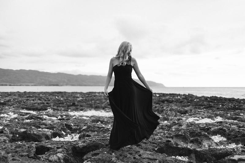 bethany-tim-hawaii-engagement-photographer-018.jpg