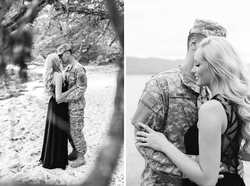 bethany-tim-hawaii-engagement-photographer-007.jpg