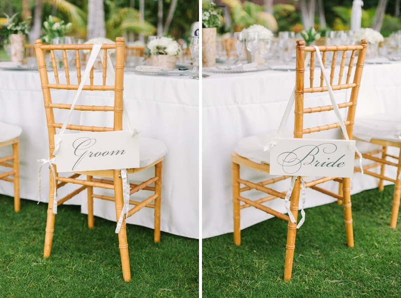 stylish-lanikuhonua-wedding-031.jpg