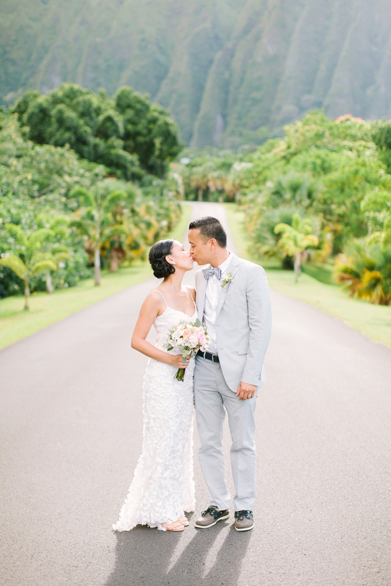 stefanie-dave-hawaii-wedding-photographer-024.jpg